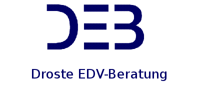 Droste EDV-Beratung
